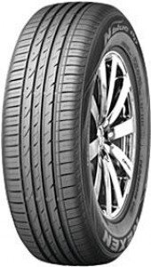 Шина 205/55 R16 Nexen Nblue HD (91V) б/к