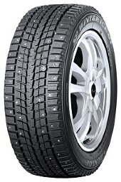 Шина 225/60 R18 Dunlop SP Winter ICE 01 (104T) б/к Ш.