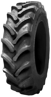 Шина 520/85 R38 (20,8R38) cat.no 84600300AL-IN (155A8) FarmPro II Alliance