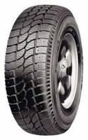 Шина 185/75 R16С Tigar Cargo Speed Winter (104/102R) б/к Ш.