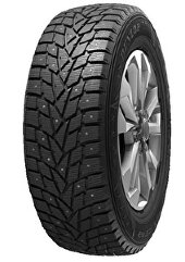 Шина 175/70 R13 Dunlop SP Winter ICE 02 (82T) б/к Ш.
