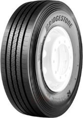 Шина 315/80 R22.5 BRIDGESTONE R-STEER 001