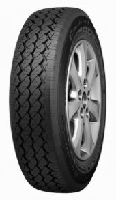 215/75 R16С Cordiant Business (113/111R ) б/к