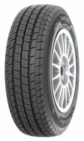 Шина 195/75 R16С Matador MPS 125 Variant All Weather (107/105R) б/к Всесезонные