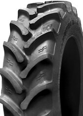 Шина 420/85R28 (16.9R28) cat.no 84600190AL-IG (139A8/136D) FarmPro II Alliance