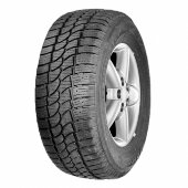 Шина 235/65 R16С Tigar Cargo Speed Winter (115/113R) б/к Ш.