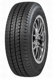 205/75 R16С Cordiant Business CS (110/108R) б/к