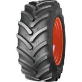 Шина 600/65 R28 cat.no36588650 (147D/150A8) Alliance