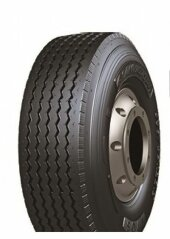 Шина 385/65 R22,5  Powertrac Cross Star 160L 20pr