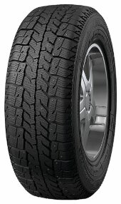 205/75 R16С Cordiant Business (113/111Q) Ш.