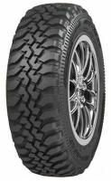 245/70 R16 Cordiant Off Road (111Q) б/к