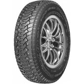 195/70 R15С Cordiant Business CW-2 (104/102R) Ш.