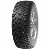 195/75 R16С Cordiant Business (105/107Q) Ш.