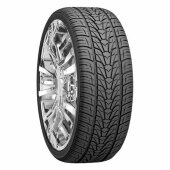 Шина 235/65 R17 Nexen Roadian HP (108V) б/к