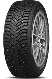 225/65 R17 Cordiant Snow-Cross 2 (106T) б/к Ш.