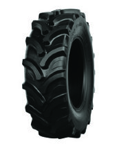 Шина 710/70 R42  cat.no 84502597 (173А8/173В) FarmPRO Alliance