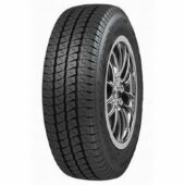 215/65 R16С Cordiant Business CS (109/107P) б/к
