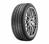 Шина 215/55 R17 Tigar Ultra High Performance (98W) б/к