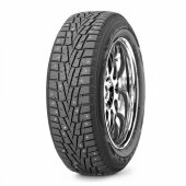 Шина 185/60 R14 Roadstone Winguard Spike (82T) б/к Ш.