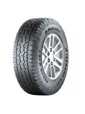 Шина 215/70 R16 Matador MP72 Izzarda 2 A/T (100T) б/к